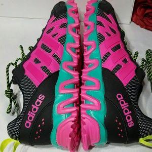 adidas Shoes - Addidas Incision Trail Shoe